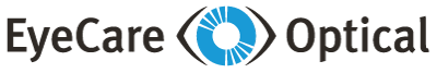 Magruder Eyecare Optical Logo