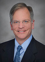 Orlando Ophthalmologist Michael E. Pohlod, MD