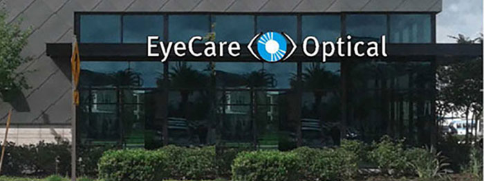Lake Nona Eye Care Optical